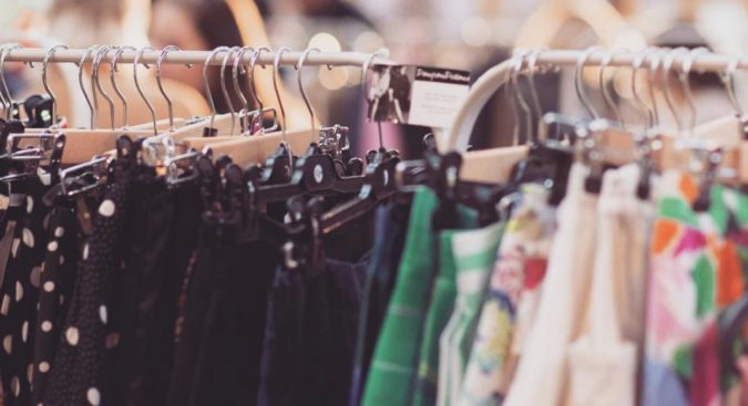 thrift-shop-vintage-fashion-sources-675x367 5 Fun Ways to Improve Your Fashion Style