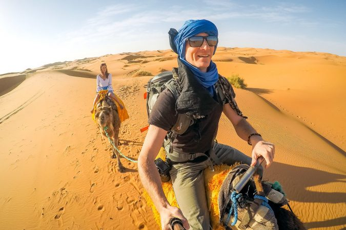 travel-All-Purpose-Large-Scarf-sahara-camel-ride-XL-675x450 10 Packing Essentials Tips for Your Next Adventure Holiday