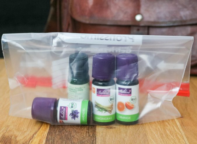 travel-packing-essential-oils-675x493 10 Packing Essentials Tips for Your Next Adventure Holiday