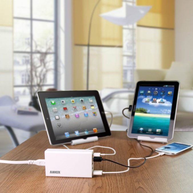 travel-portable-charger-675x675 10 Packing Essentials Tips for Your Next Adventure Holiday