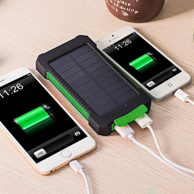 travel-solar-portable-charger-675x675 10 Packing Essentials Tips for Your Next Adventure Holiday