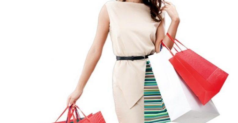 Photo of 5 Fun Ways to Improve Your Fashion Style