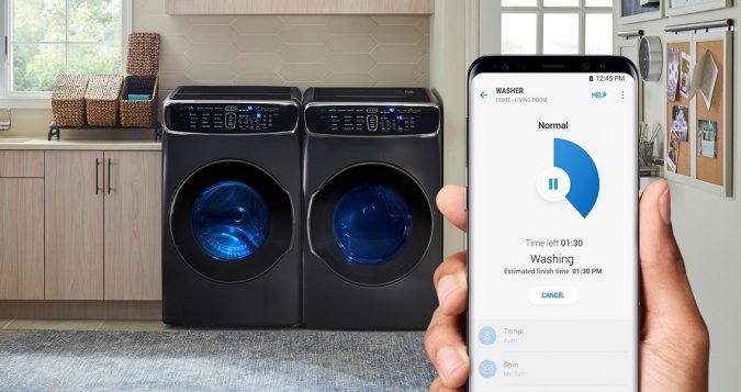Appliances-With-Wifi-Connect-Worth-The-Price-Is-It-That-Good1-675x357 Appliances With Wifi Connect - Worth The Price? Is It That Good?