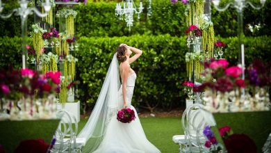 Photo of Tips To Select Your Ideal Wedding Venue