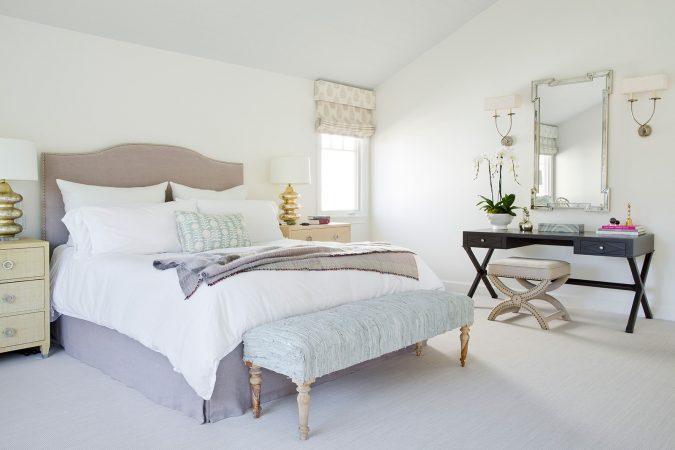 Interior-design-home-decor-Christine-Markatos-Design_SMCapeCod_2-675x450 5 Coastal Design Tips