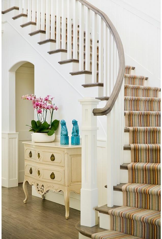 Interior-design-home-decor-Christine-Markatos-Design_SMCapeCod_6-1 5 Coastal Design Tips