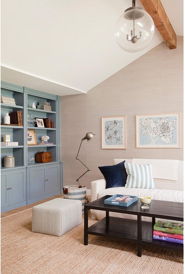 Interior-design-home-decor-Christine-Markatos-Design_SMEclecticCapeCod_12-1 5 Coastal Design Tips