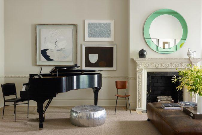 Interior-design-home-decor-Christine-Markatos-Design_WestVillageTownhouse_22-675x450 5 Coastal Design Tips