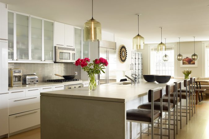 Interior-design-home-decor-Christine-Markatos-Design_WestVillageTownhouse_24-675x450 5 Coastal Design Tips