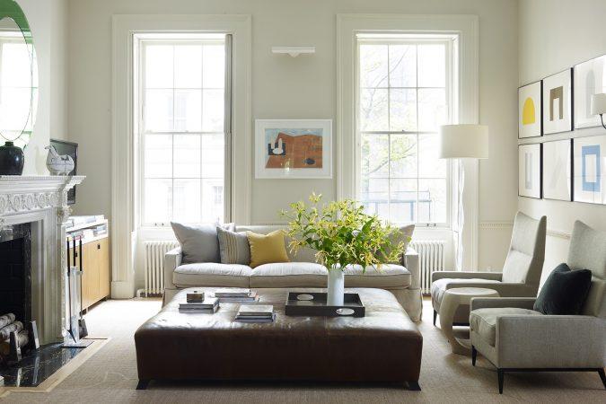 Interior-design-home-decor-living-room-Christine-Markatos-Design_WestVillageTownhouse_21-1-675x450 5 Coastal Design Tips
