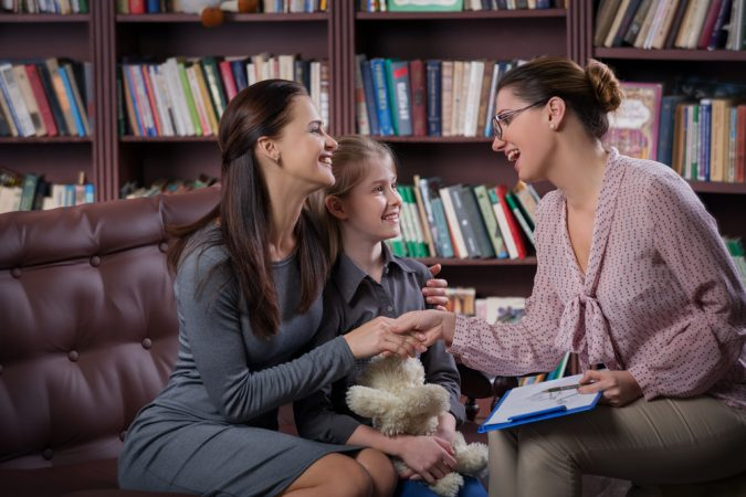 at-school-1-675x450 Parent's Guide: How to Choose the Best School for Your Kids