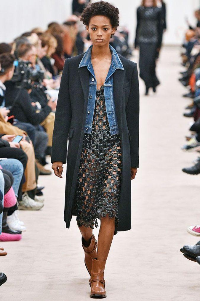 autumn-winter-2018-fashion-trends-675x1013 7 Bohemian Fashion Trends for Fall-Winter 2021