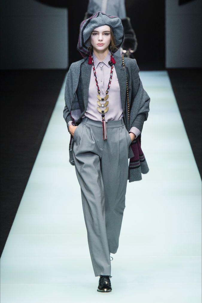 boho-fashion-2019-outfit-sweater-675x1012 7 Bohemian Fashion Trends for Fall-Winter 2021