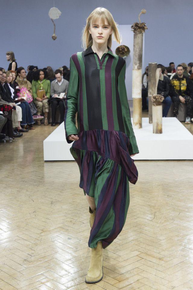 boho-fashion-2019 7 Bohemian Fashion Trends for Fall-Winter 2021