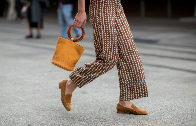 boho-fashion-bah-and-shoes-675x435 7 Bohemian Fashion Trends for Fall-Winter 2019