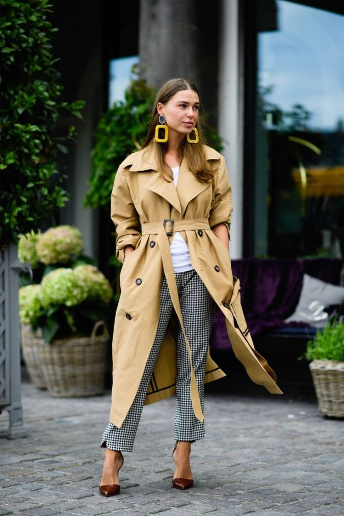 boho-fashion-boho-accessories-675x1013 7 Bohemian Fashion Trends for Fall-Winter 2019