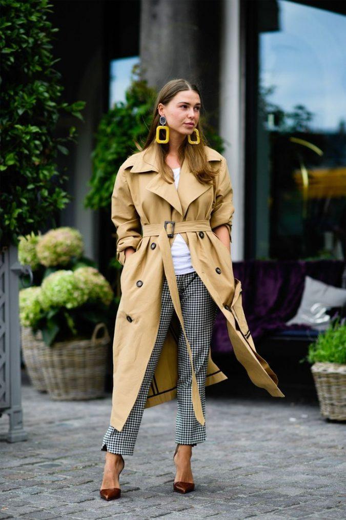 boho-fashion-boho-accessories-675x1013 7 Bohemian Fashion Trends for Fall-Winter 2021