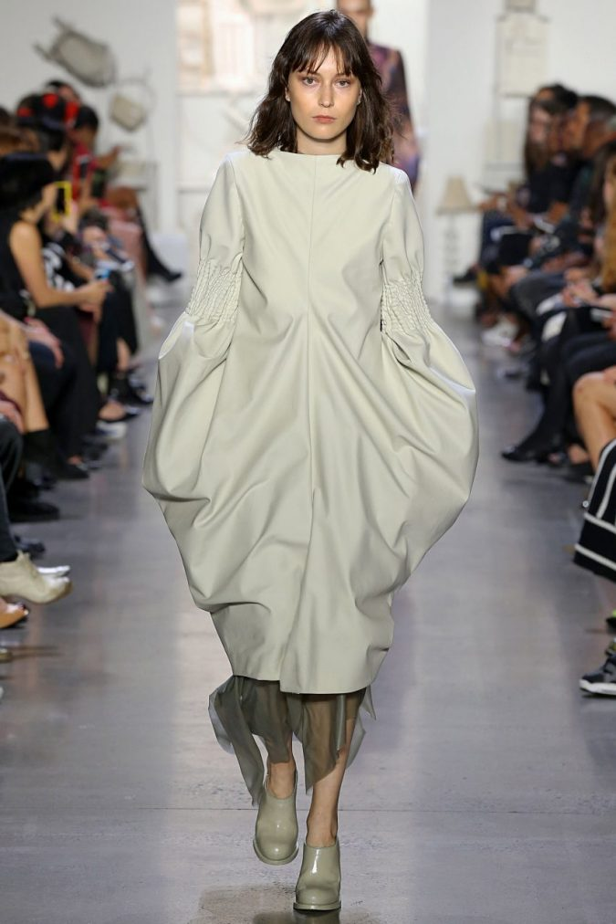 boho-fashion-new-york-fashion-week-675x1012 7 Bohemian Fashion Trends for Fall-Winter 2021