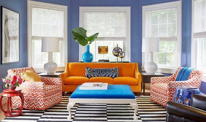 boho-home-decor-one_kings_lane_patrick_miele_living_room_01-675x400 +45 Stellar Boho Interior Designs & Trends for 2020