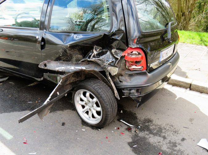 car-accident-675x506 Should I Get an Attorney After a Car Accident?