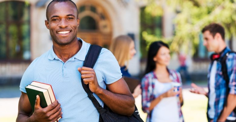 Photo of Top 10 Ways to Relax if You Are a College Freshman