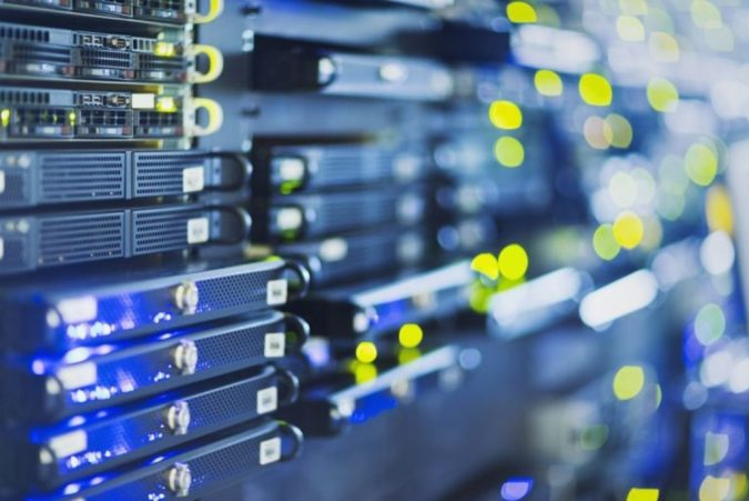 computer-servers-Srednegodovoj-rost-mirovogo-rynka-serverov-dostignet-14-675x451 Top Resources and Practice Tests for Passing Microsoft MCSA Windows 2012 Certification Exams Easily