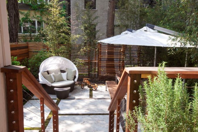 home-decor-backyard-garden-and-playground-Christine-Markatos-Design_WestVillageTownhouse_6-675x450 5 Coastal Design Tips