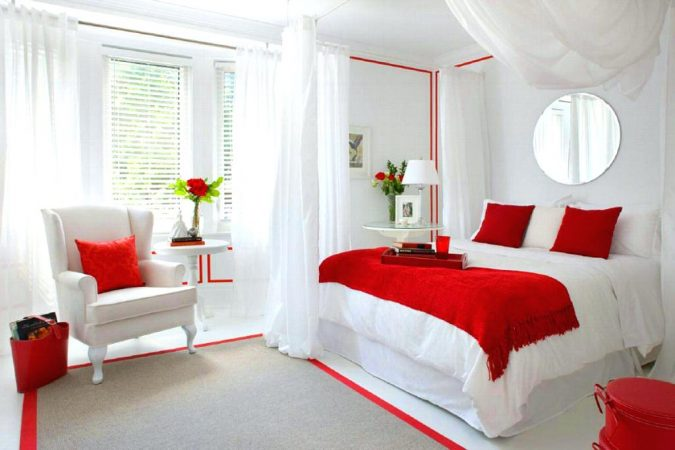 home-decor-bedroom-2-675x450 Checklist: What to Consider When Decorating Your Bedroom