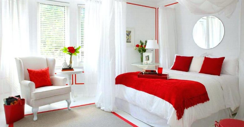 Photo of Checklist: What to Consider When Decorating Your Bedroom