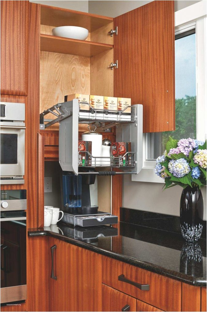 home-interior-design-for-elderly-kitchen-cabinet-design-for-elderly-675x1013 Aging in Place: How to Make Your Home Senior-Friendly