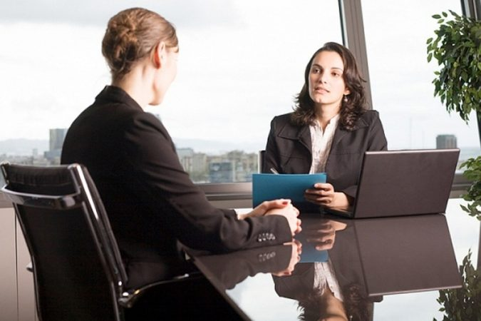 lawyer-and-client-675x450 5 Tips to Hire the Best Divorce Attorney
