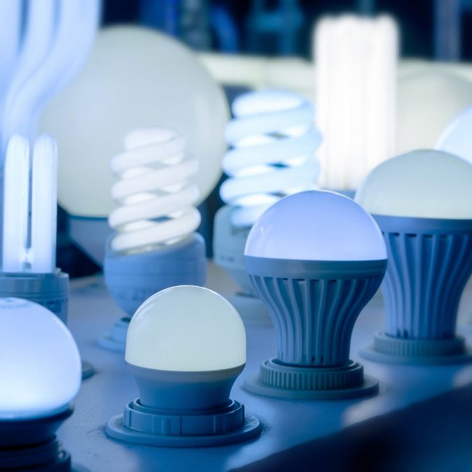 led-light-bulbs-dfh17sep03_shutterstock228450145-1-675x675 Aging in Place: How to Make Your Home Senior-Friendly