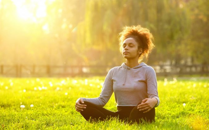 meditation-e1539103299247-675x422 Top 10 Ways to Relax if You Are a College Freshman