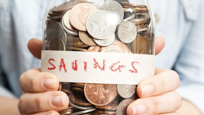 saving-money-coins-675x380 3 Tips for a Student on How to Travel and Save Money