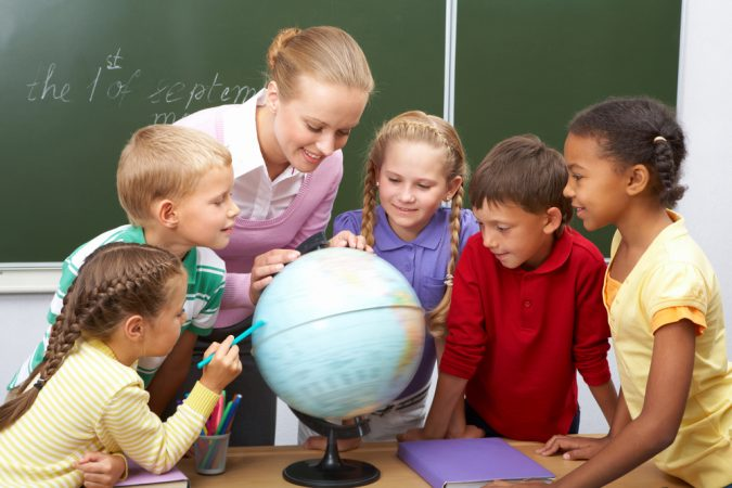 school..-675x450 Parent's Guide: How to Choose the Best School for Your Kids