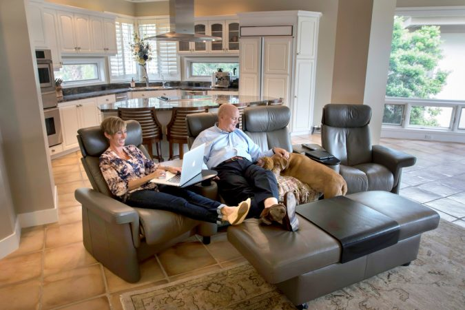 senior-friendly-home-24FURNITURE1-master1050-675x450 Aging in Place: How to Make Your Home Senior-Friendly