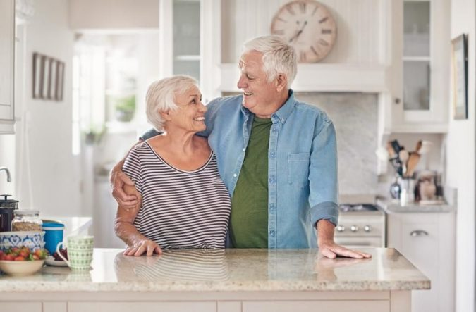senior-friendly-home-675x443 Aging in Place: How to Make Your Home Senior-Friendly