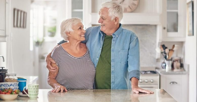Photo of Aging in Place: How to Make Your Home Senior-Friendly