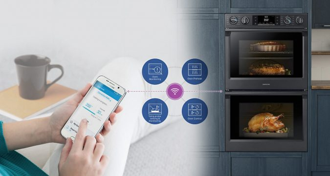 smart-kitchen-appliances-675x361 Appliances With Wifi Connect - Worth The Price? Is It That Good?