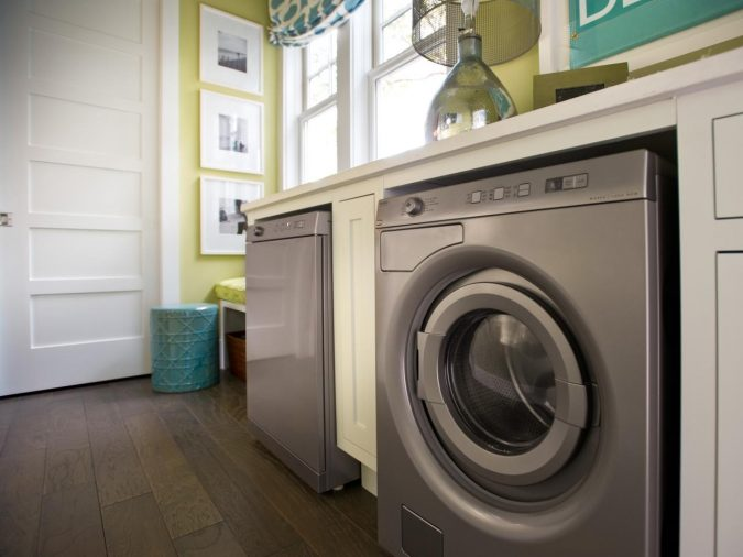 smart-washers-675x506 Appliances With Wifi Connect - Worth The Price? Is It That Good?