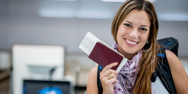 3 Tips for a Student on How to Travel and Save Money