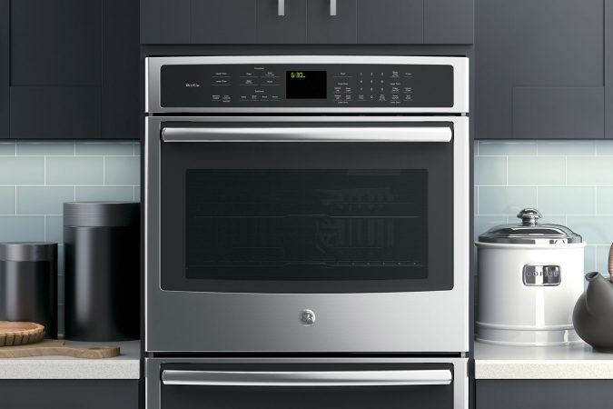 wifi-Cooking-appliances-GE_banner-675x450 Appliances With Wifi Connect - Worth The Price? Is It That Good?