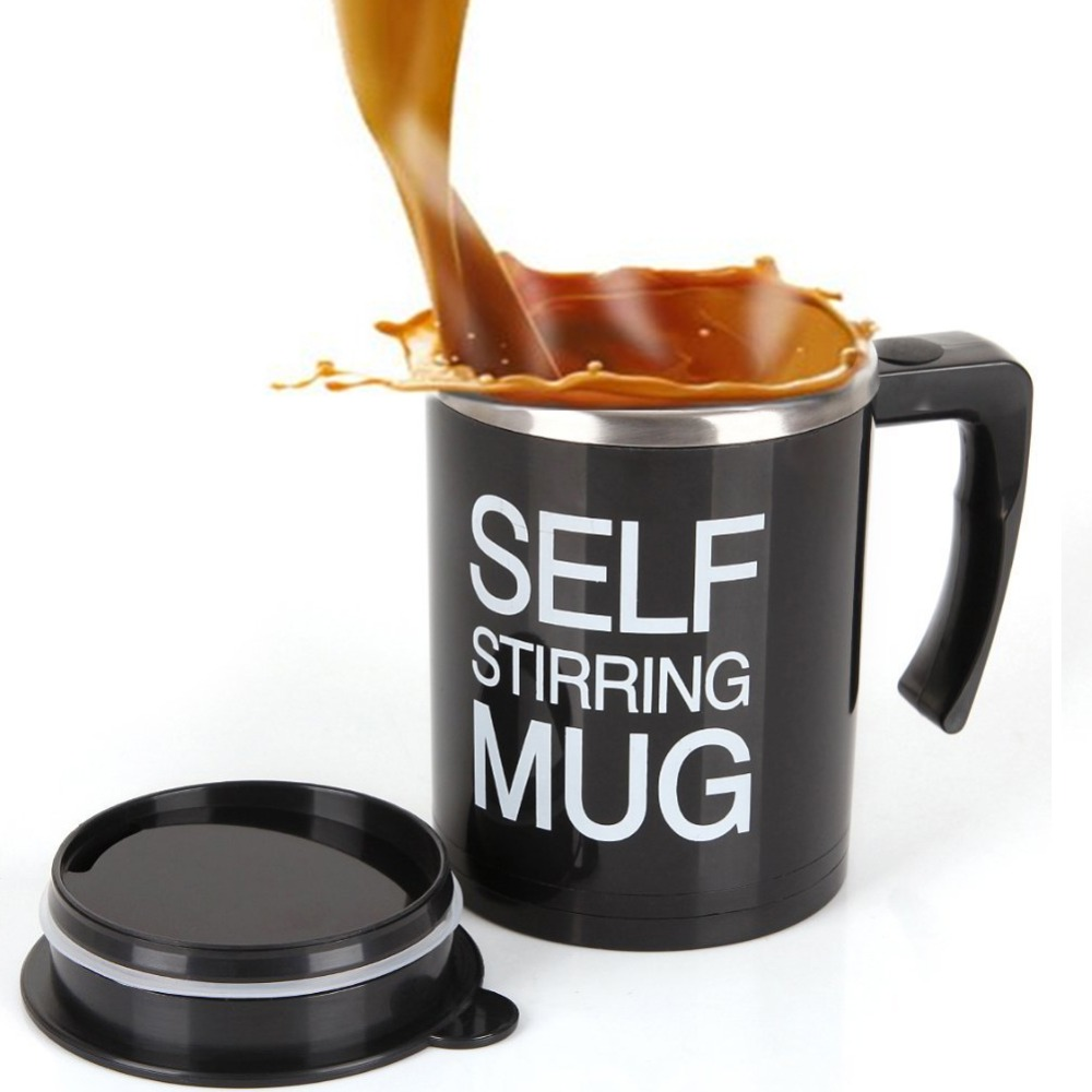 1-Upgraded-Self-Stirring-Mug-with-Stainless-Steel-Inner-Tank Upgraded Electric Self Stirring Mug