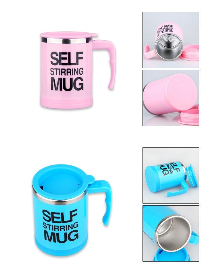 10-Upgraded-Self-Stirring-Mug-with-Stainless-Steel-Inner-Tank Upgraded Electric Self Stirring Mug