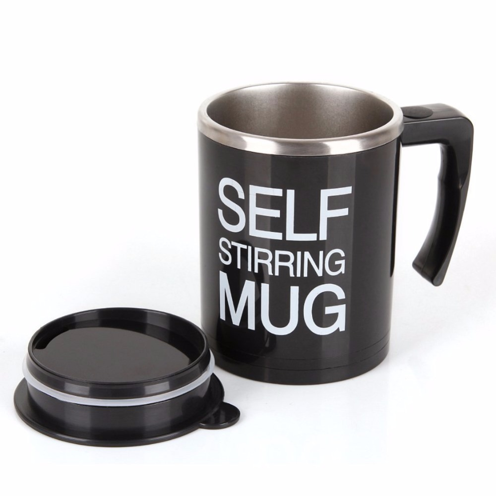 3-Upgraded-Self-Stirring-Mug-with-Stainless-Steel-Inner-Tank Upgraded Electric Self Stirring Mug
