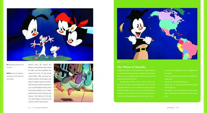 4-675x371 It's Saturday Morning! Celebrating the Golden Era of Cartoons 1960s-1990s