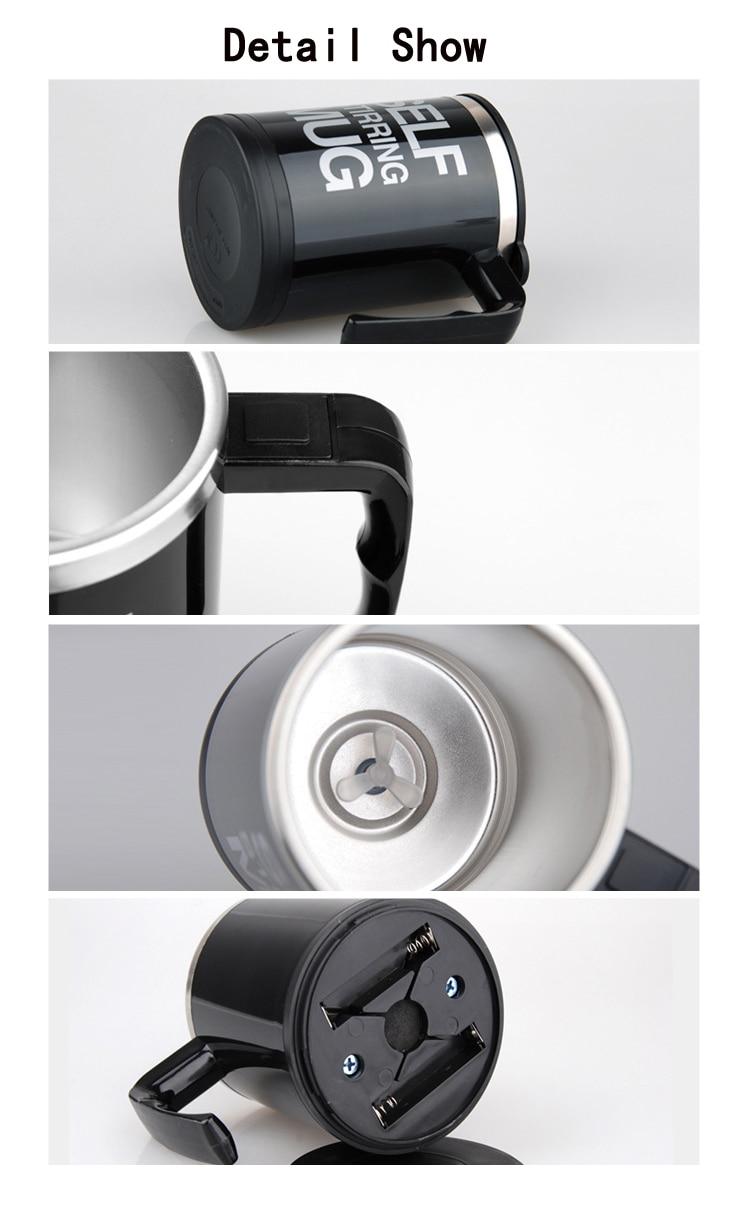 4-Upgraded-Self-Stirring-Mug-with-Stainless-Steel-Inner-Tank Upgraded Electric Self Stirring Mug