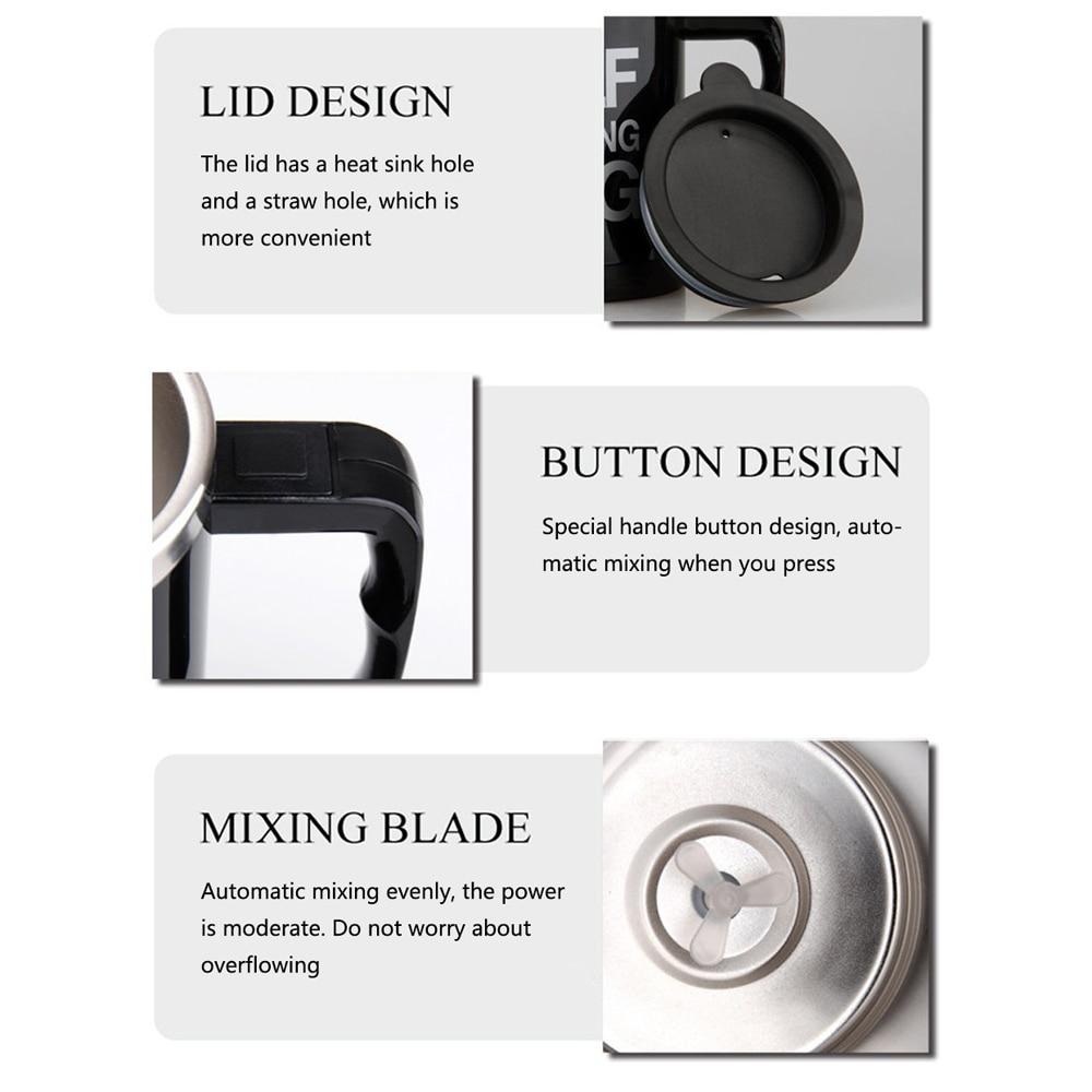 5-Upgraded-Self-Stirring-Mug-with-Stainless-Steel-Inner-Tank Upgraded Electric Self Stirring Mug