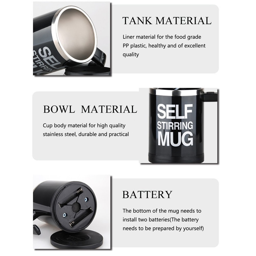 6-Upgraded-Self-Stirring-Mug-with-Stainless-Steel-Inner-Tank Upgraded Electric Self Stirring Mug