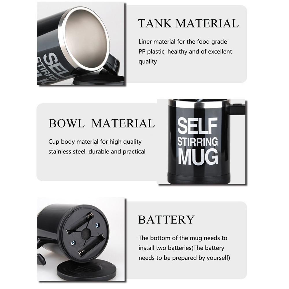 6-Upgraded-Self-Stirring-Mug-with-Stainless-Steel-Inner-Tank Upgraded Electric Self Stirring Mug